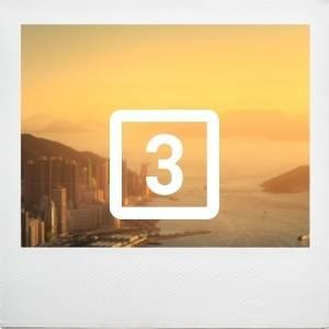 Interessenten-zu-Kunden-machen-mit-Imagevideos-Firstclass-Schritt-3