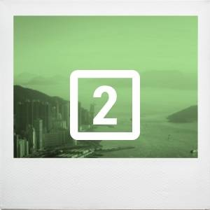 Interessenten-zu-Kunden-machen-mit-Imagevideos-Firstclass-Schritt-2
